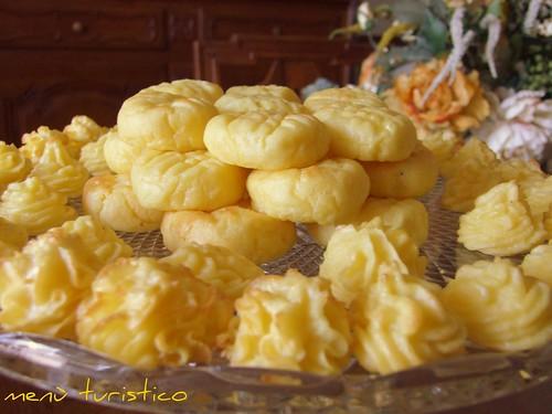 patate 055
