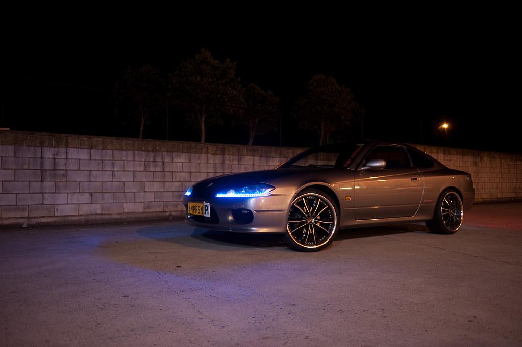 2009.11.27 - BBQ @ Strathfield Car Radio Castle Hill [Fallenangel] 4147906576_21d8c151fd_b