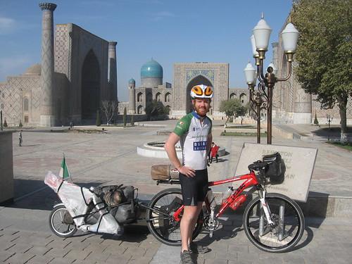 world ireland cycle revolution