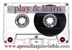 Invisible Learning // Aprendizaje Invisible