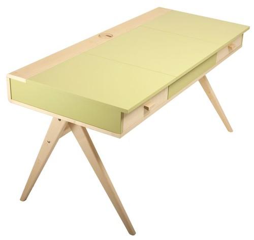 walk desk