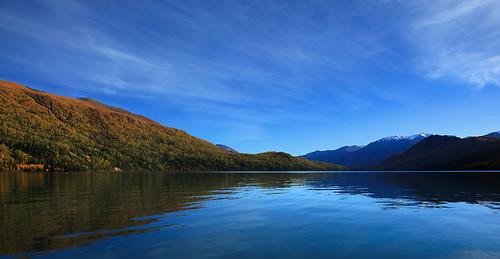 IMG_1095-w Kanas Lake