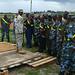 11-2009 ADAPT Entebbe Uganda 2