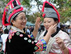 Hmong New Year's Festival 11 (Thomas Wasper) Tags: timtom eldoradoregionalpark stealmysoul timmyclapper hmongnewyearsfestival