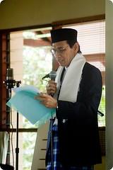 Prof. Akmal Taher