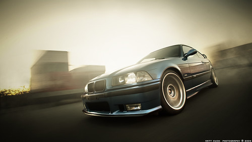 bmw e36 wallpaper. 2nd part of Jeff Ho#39;s BMW E36