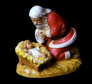 santa-jesus-776981