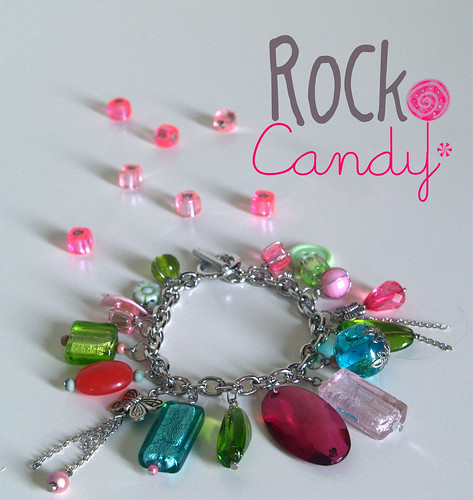 02 Rock Candy 2