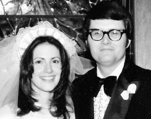 1978bride and groom copy
