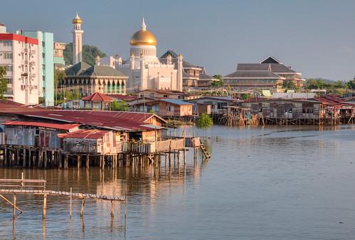 Brunei 08