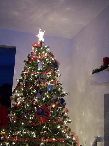 2009-12-24 and 25 - Christmas 210