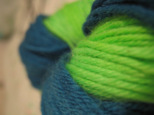 sasha yarn