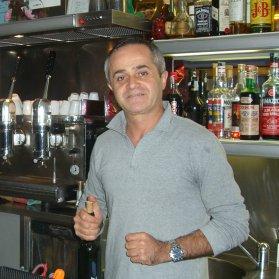 Domenico Marchi