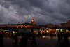 marocko-0497 (twob) Tags: morocco marrakech djemaelfna marocko