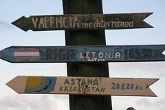 20100420033