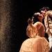 Bellini, dal 2 al 12 giugno Cenerentola di Prokof'ev