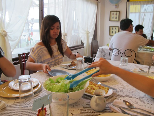 Balay Indang Food (5)