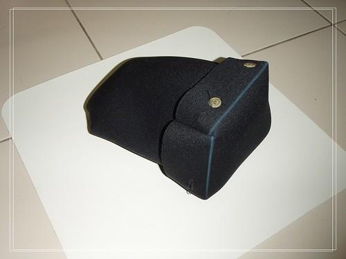 P5280495