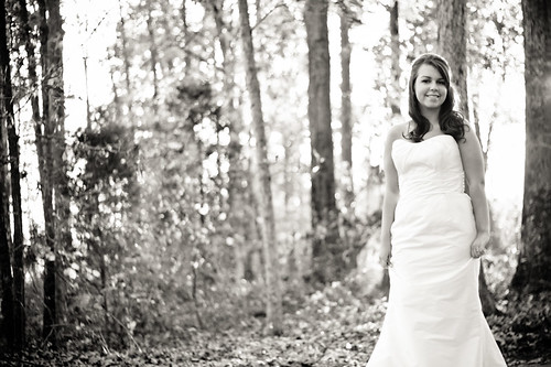 Carey's Bridals-28