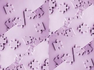 #CrazyCamera puzzle pieces