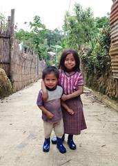 Guatemala June 2012-04