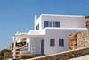 Mykonos Villa Lydia - 3