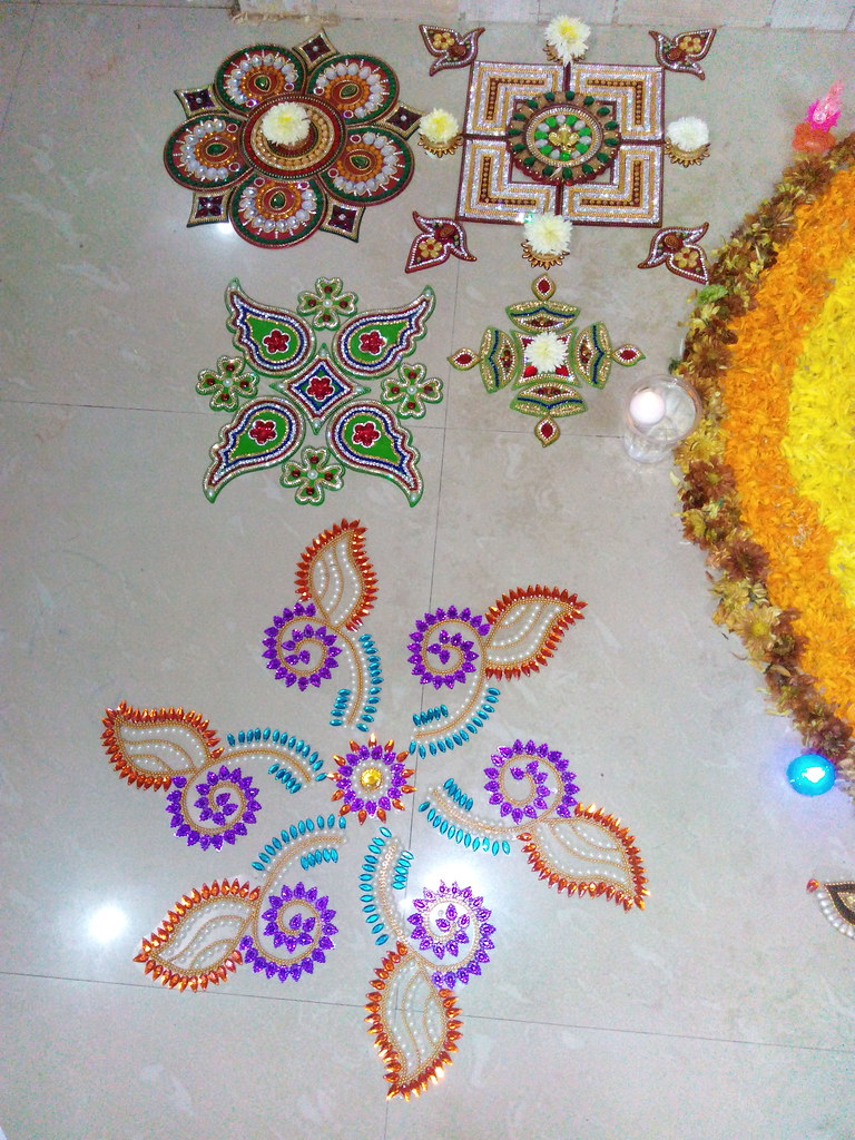 rangoli abstract background wallpapers - photo #39