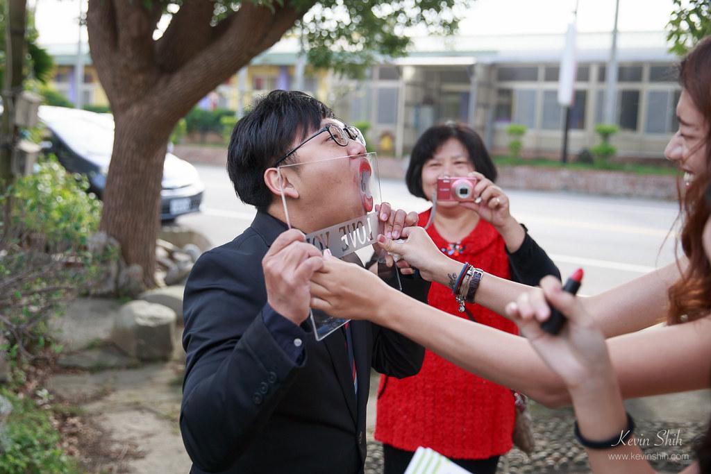 新竹婚攝推薦-迎娶儀式_033