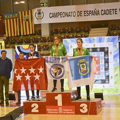 Campeonato de España-0574