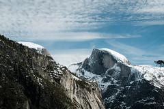 Yosemite 20170204 - 123600-X-T2-36.5 mm (Staufhammer) Tags: california fuji fujifilm fujifilmxt2 fujifilmx100t fujinon yosemite astrophotography elcapitan halfdome landscape sentinel wild yosemitenationalpark 1655mm fujixf xf1655mm yosemitefalls