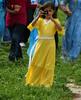 photographer (kezwan) Tags: kurdistan kurd kezwan 1on1people 1on1peoplephotooftheweek 1on1peoplephotooftheweekjuly2009
