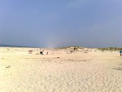 04072009761 (jbh_denmark) Tags: strand sommer henne