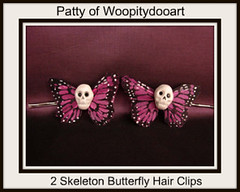 Patty of Woopitydooart_2