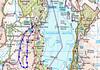 map-catbells3