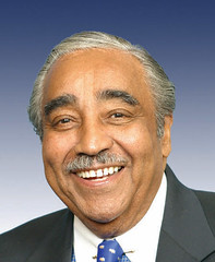 CHARLES RANGEL: COMBAT VET OF KOREA IS ONE OF ...
