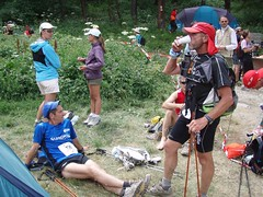 Trail des Cerces Merrell 2009 (918)