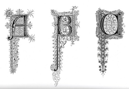 Ornamental Typography Revisited 016
