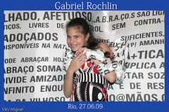 G_0066 (Victor e Valerio Miguel) Tags: barmitzvah fotodivertida fotograforiodejaneiro victormiguel socialclick barmitzvahriodejaneiro fotodebarmitzvah victorevaleriomiguel vitormiguel