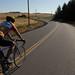 Cycle Oregon Weekend 2009-67