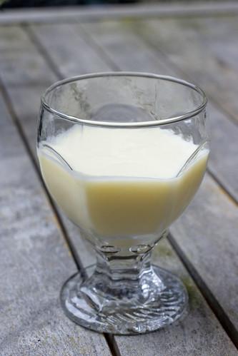 Fiori di Sicilia Cream 2