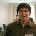 Tom Hoang Photo 9