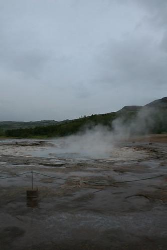 Iceland 0609_0259