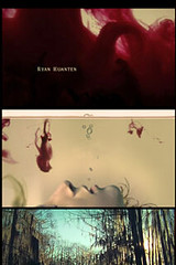 True Blood Page 2 iPhone Theme