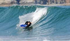 DSC_6453 (www.surfcantabria.com) Tags: sea surf waves olas liencres surfcantabria maxidelcampo