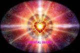 מנדלה חיבור לאהבה