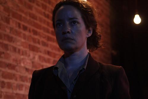 LPOTS - Rakova as Agent