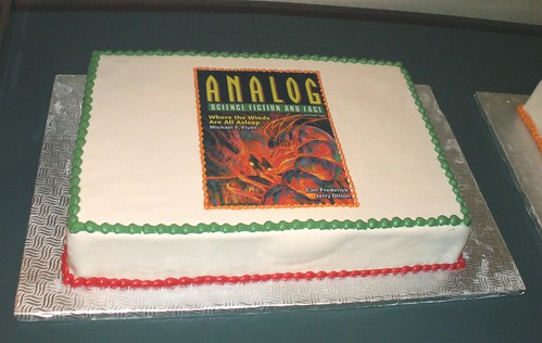 090807-analogasimovparty2-analogcake-cropped