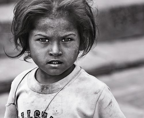 Mirame (Serie Nepal)