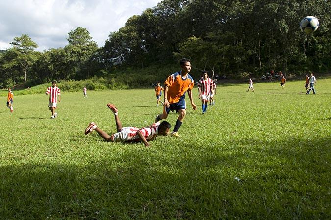 futbolPortraits_0041