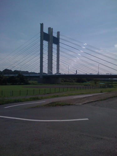 near Fuchū, , Japan